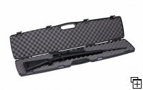 "HARD SHELL GUN CASE ""SE SERIES"""