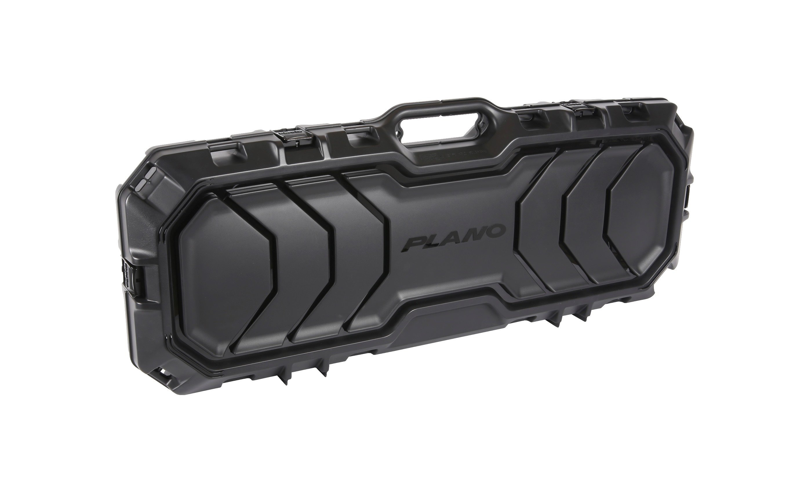 Plano Tactical case