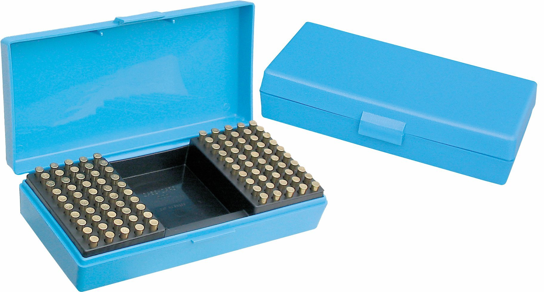 ahg-AMMUNITION BOX