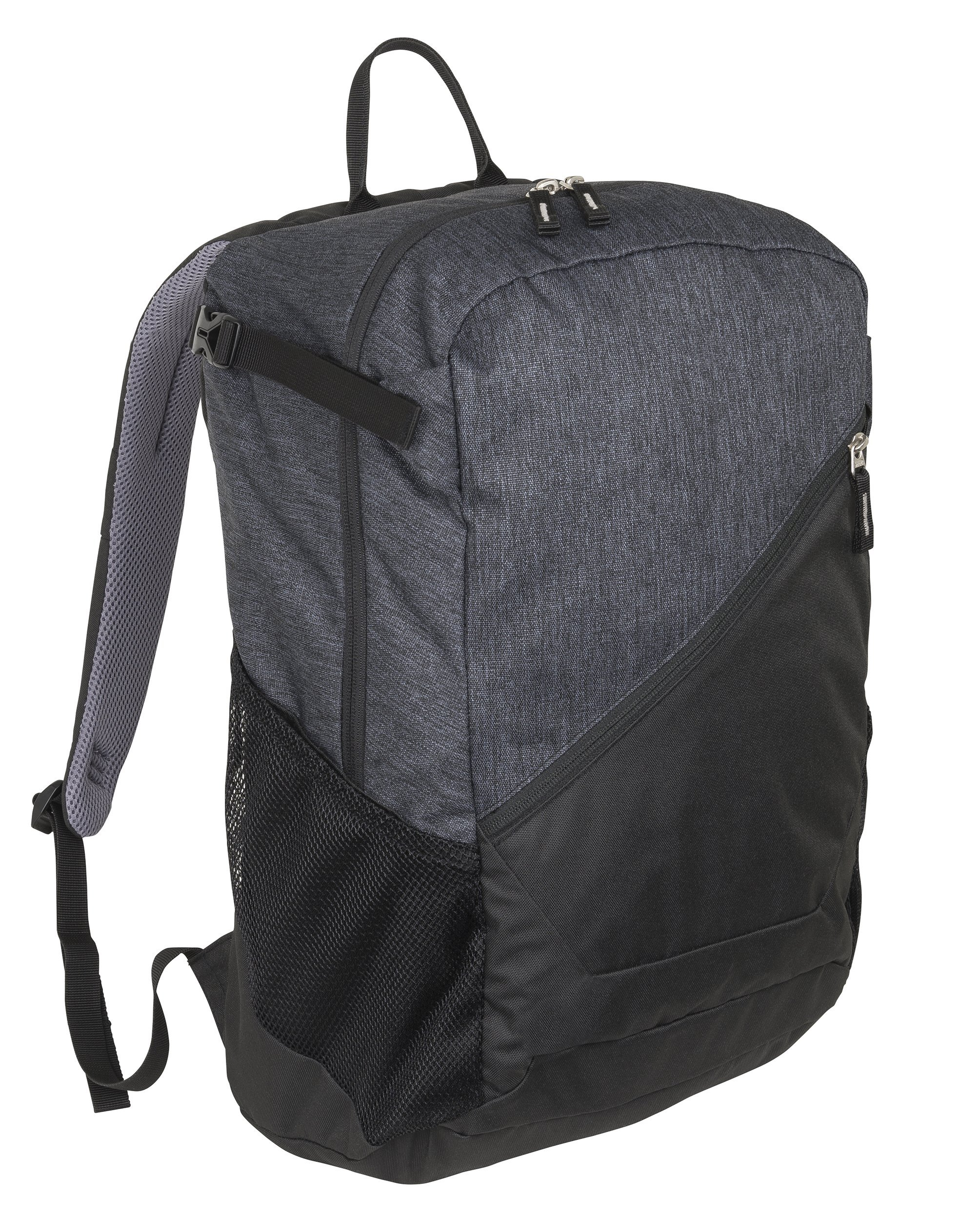 ahg-pistol back pack