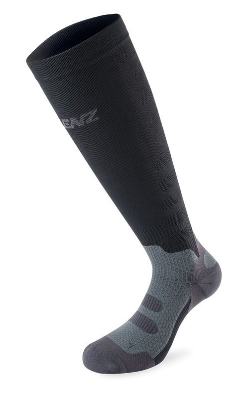 compressions socks