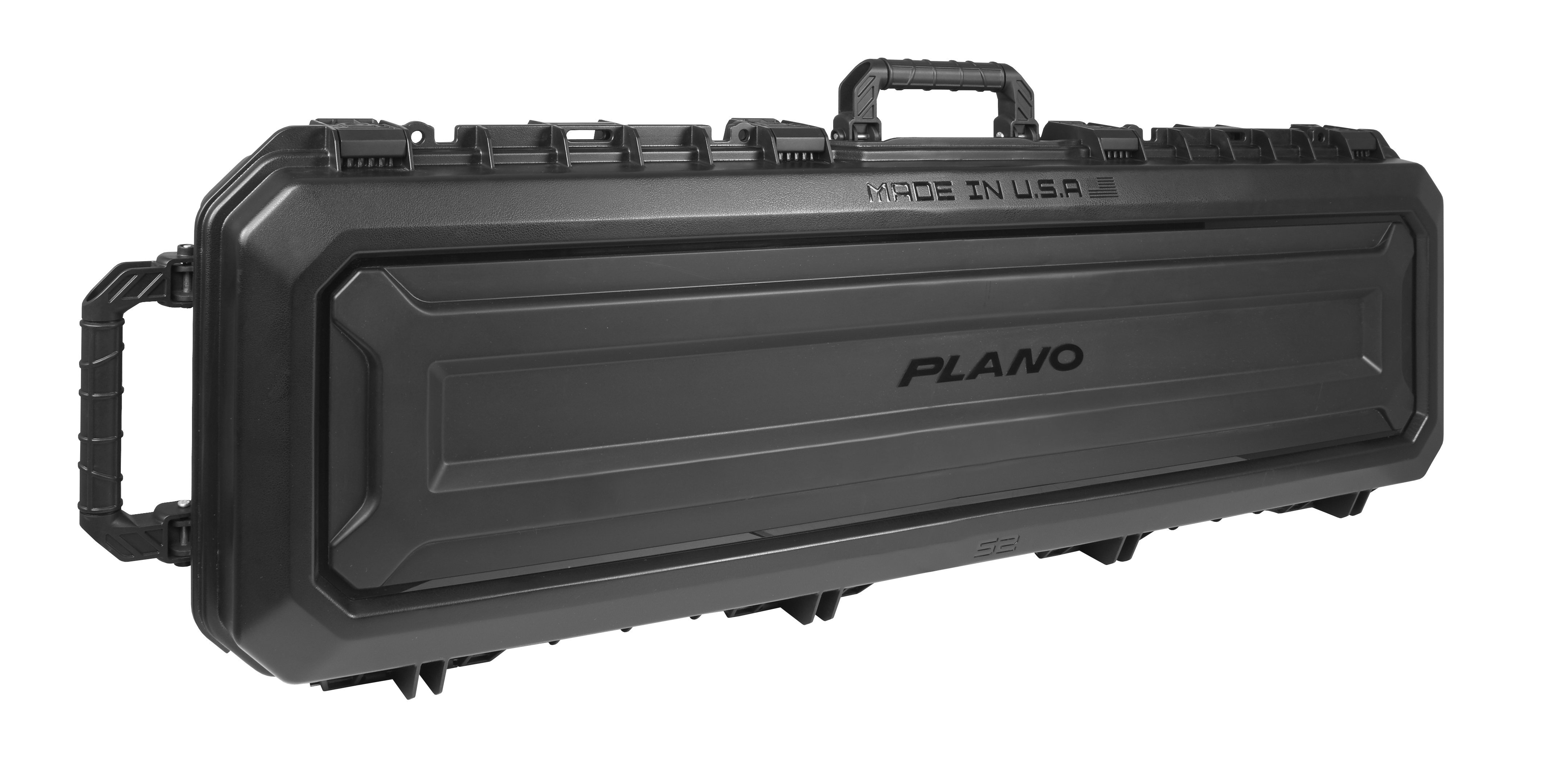 "Transport cases ""ALL WEATHER SERIES"" for rifles"