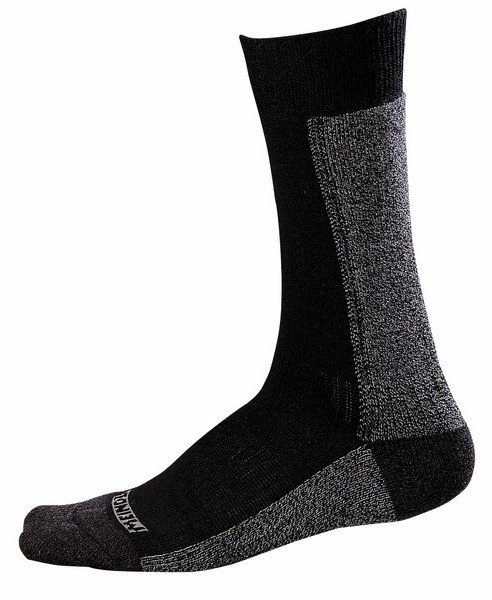 Meindl SPECIAL-CLIMATESOCKS